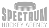 Hockey Spectrum Agency